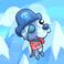 avatar for Neoulter