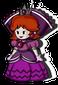 avatar for KanniL