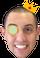avatar for BrenZ1