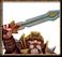 avatar for MadDoctorLuppi