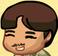 avatar for BoboTheSchnitzel