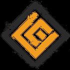avatar for Codename_Enter