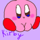 avatar for KirbyStarWarrior