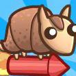 avatar for Ellis528