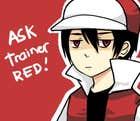 avatar for Sankok