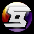 avatar for ergiheroihvb