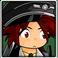 avatar for LoverEBF
