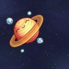 avatar for Reader5567