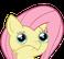 avatar for Beholder112