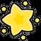 avatar for Olives082