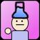 avatar for surfie163