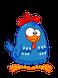 avatar for Galinhadaturma