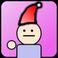 avatar for EpuslsoMedia