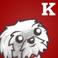 avatar for sweg115