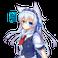 avatar for AWolf802