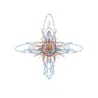 avatar for RSCakeBomb