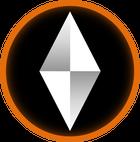 avatar for LyNguyenCongDuy