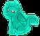 avatar for CyanoDrake