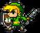 avatar for r33c3ein