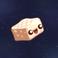 avatar for core_flux