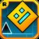 avatar for 0zer01