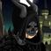 avatar for GrimmReaper210