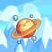 avatar for Melia1661