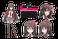 avatar for MlbF