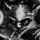 avatar for syrf90