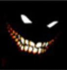 avatar for Nub1369