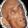 avatar for Swiftkilla44