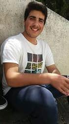 avatar for looladapt111