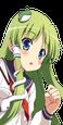avatar for Sanae_Kochiya