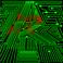 avatar for SiriusKandula