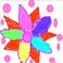 avatar for Karin61