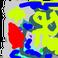 avatar for EDWARD68