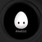 avatar for RawEgg