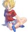 avatar for Thegayestgay