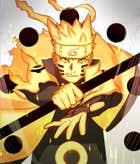 avatar for dennis120