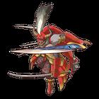avatar for Ruckh