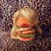 avatar for PueppiTroll