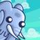 avatar for WaddlesPenguin