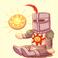 avatar for Reinhaert
