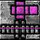 avatar for soysoyapat_apat