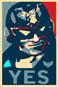 avatar for kgcurran