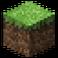 avatar for TJmines