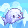 avatar for AtomicAura