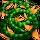 avatar for kamorth