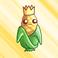 avatar for ARTEMINATOR