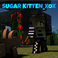 avatar for SugarKitten_XOX